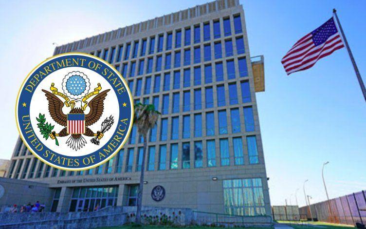 La CIA destituye al jefe de su estación en Viena por ignorar casos del Síndrome de La Habana